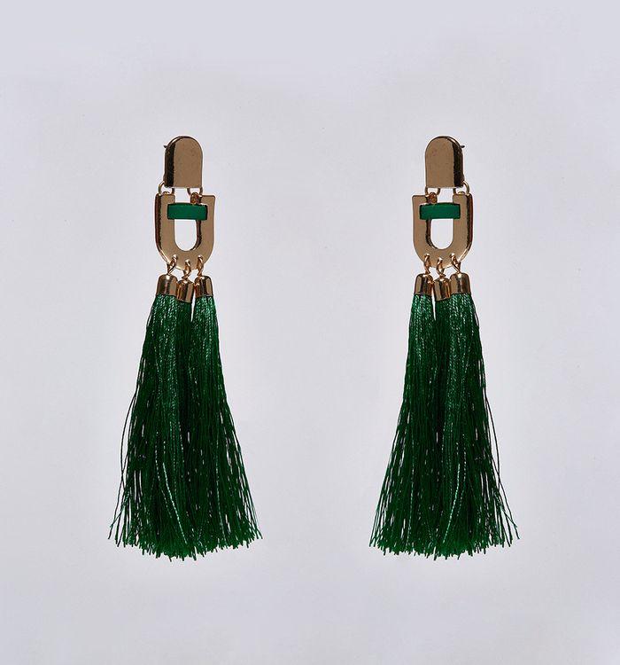 bisuteria-verde-s504783-1
