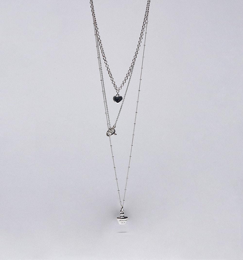 bisuteria-plata-s504641-1-