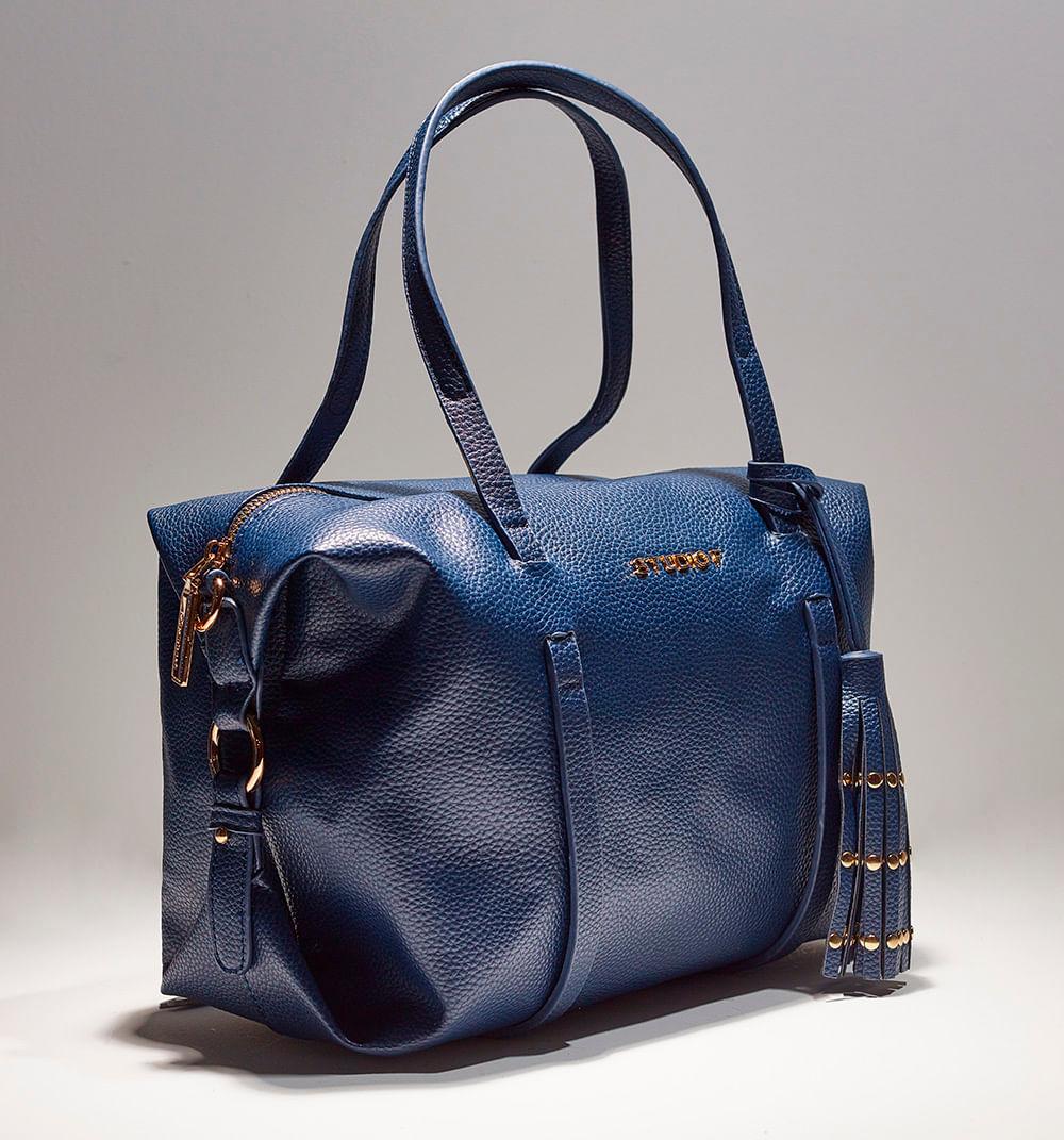 bolsos-azul-s401910-1