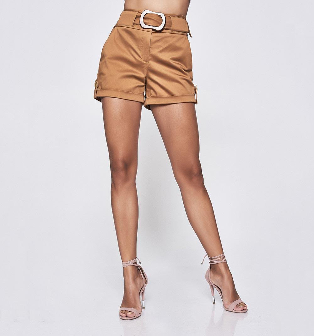 shorts-caki-s103623-1