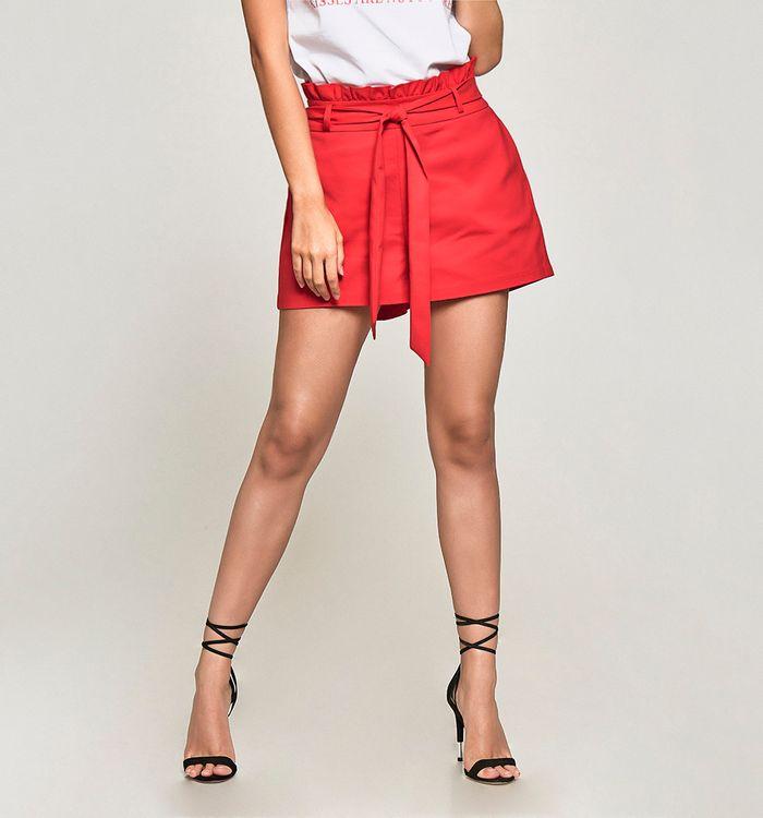 shorts-rojo-s103499c-1