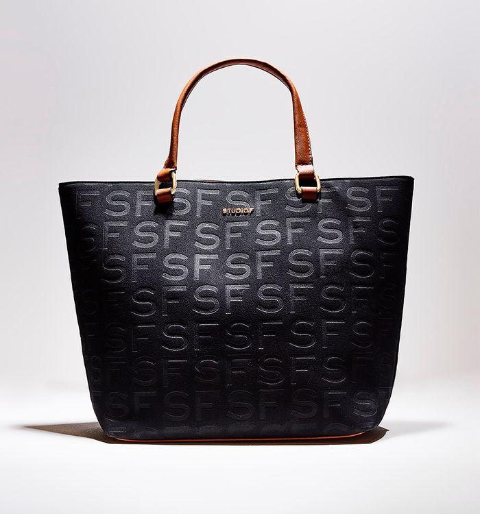 bolsos-negro-s401907-1