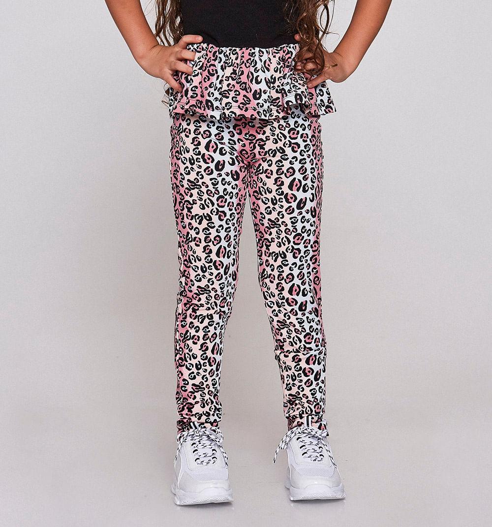 pantalonesyleggings-morado-k250038-1