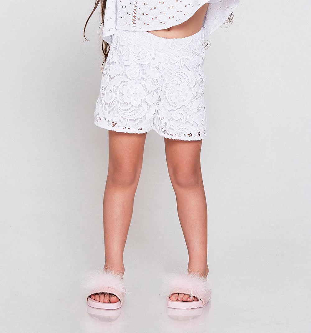 shorts-blanco-k100093-1