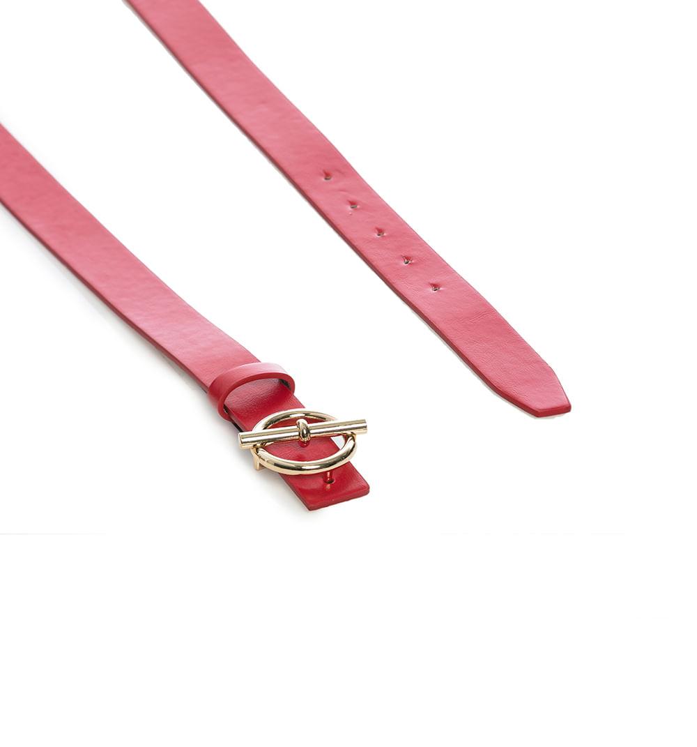 cinturones-rojo-s442093