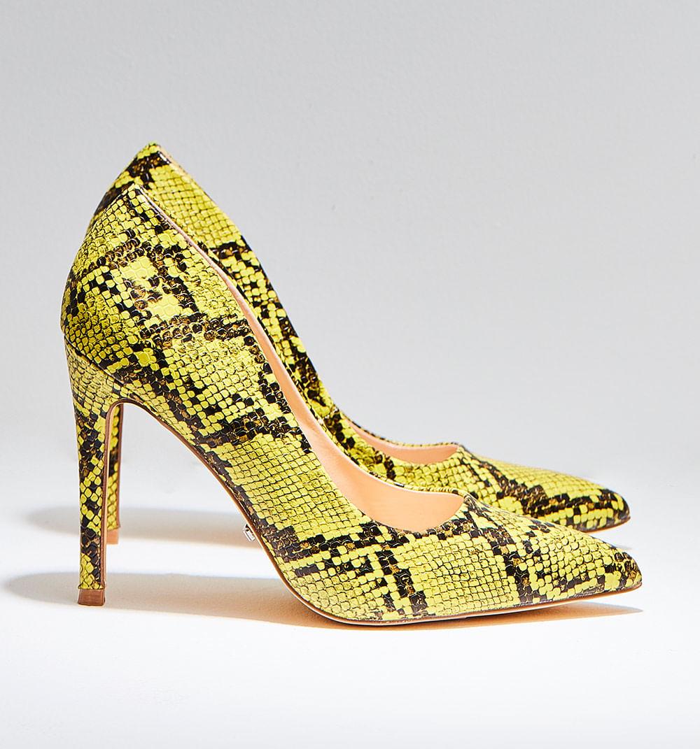 zapatoscerrado-neon-s361380M-1