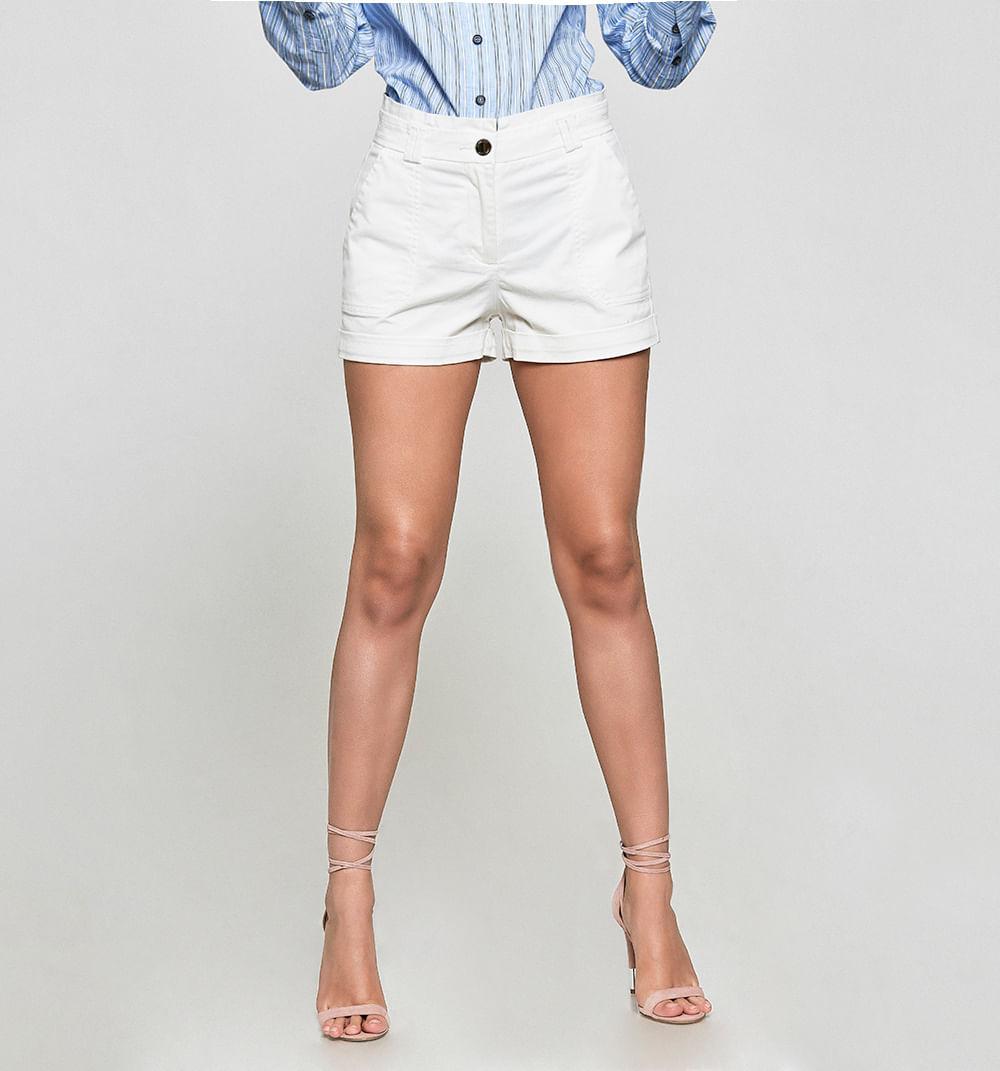 shorts-natural-s103646-1