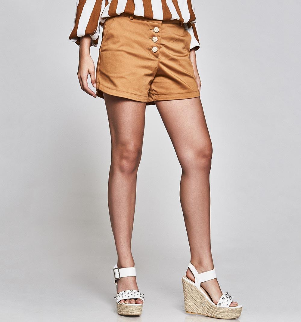 shorts-caki-s103685-1