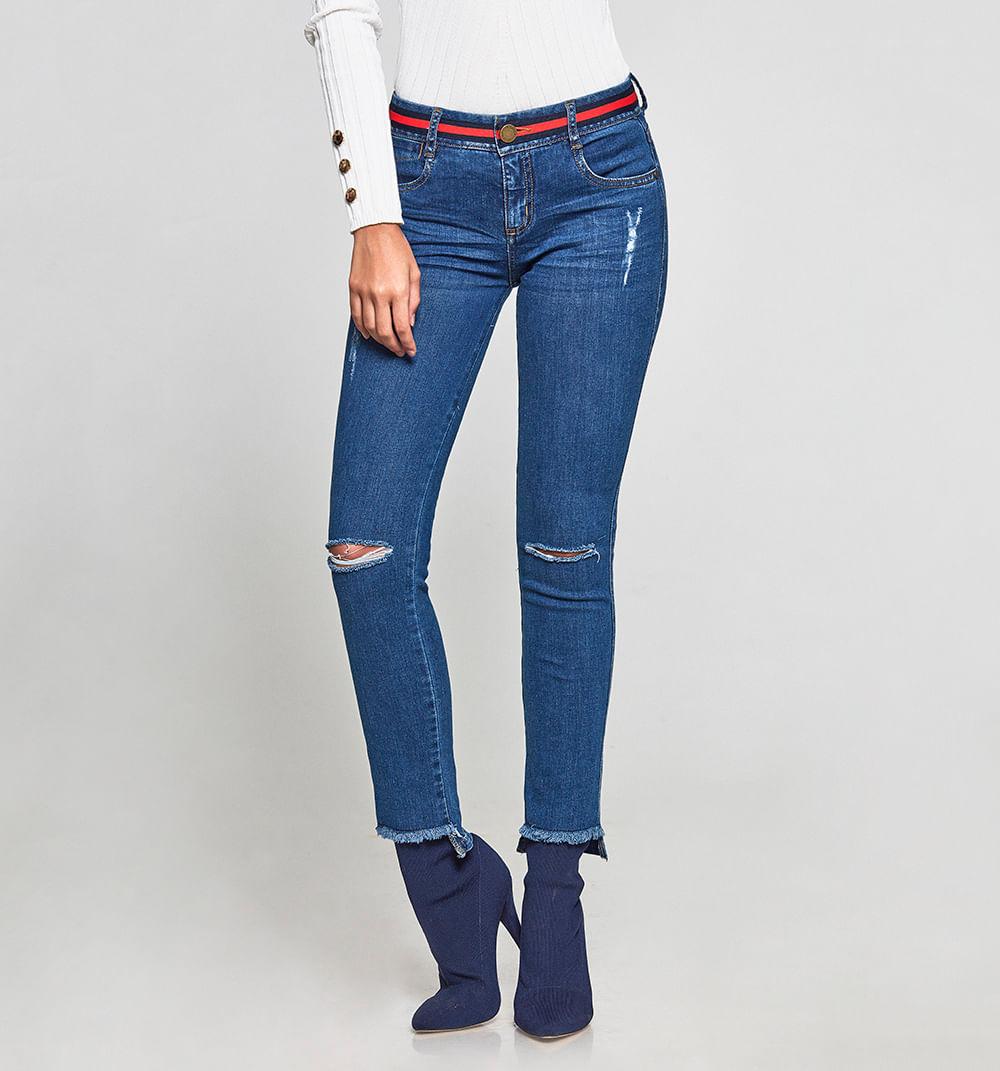 skinny-azul-s138212-1