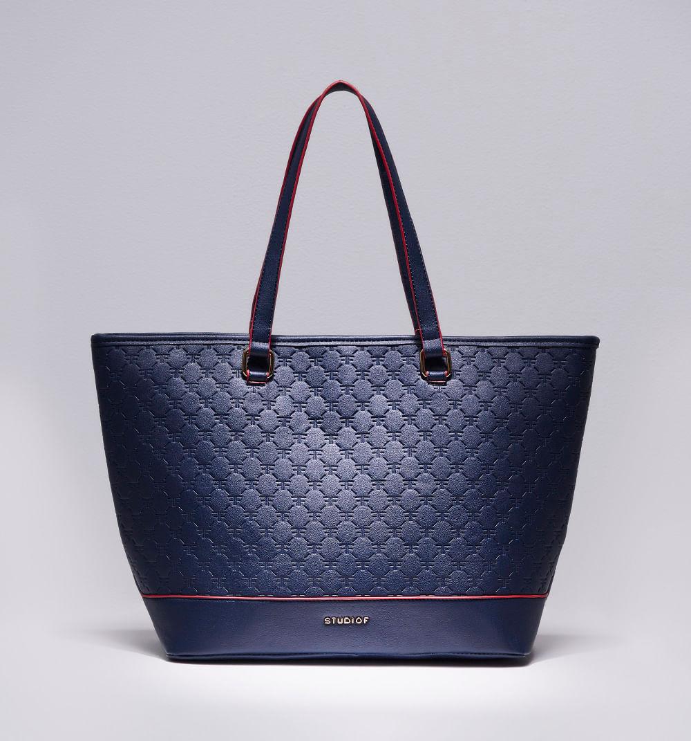 bolsos-azul-s760001-1