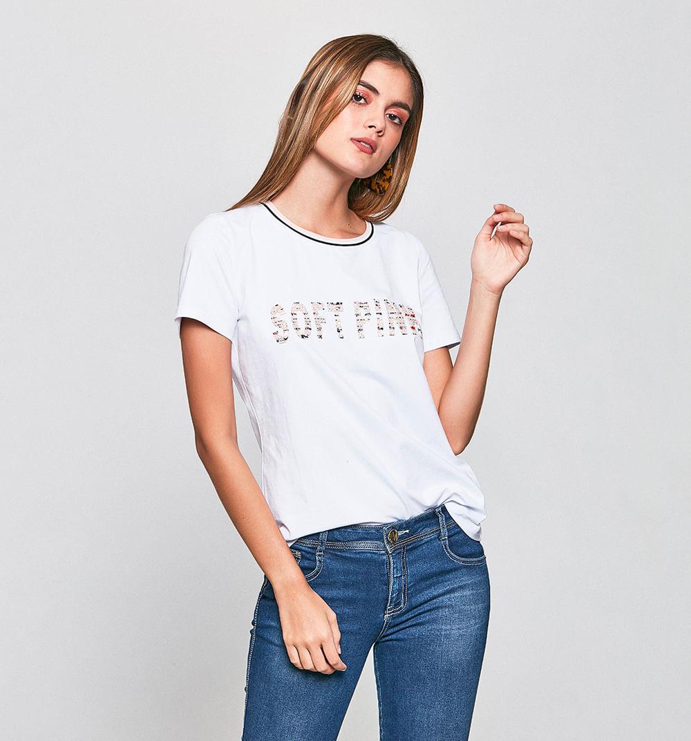 blusasycamisas-blanco-s170009-1