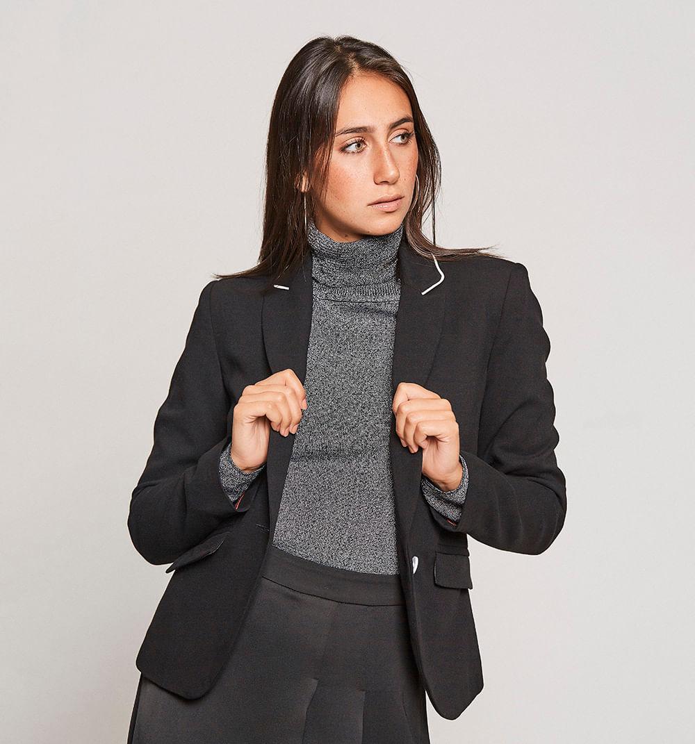 blazer-negro-s301591-1