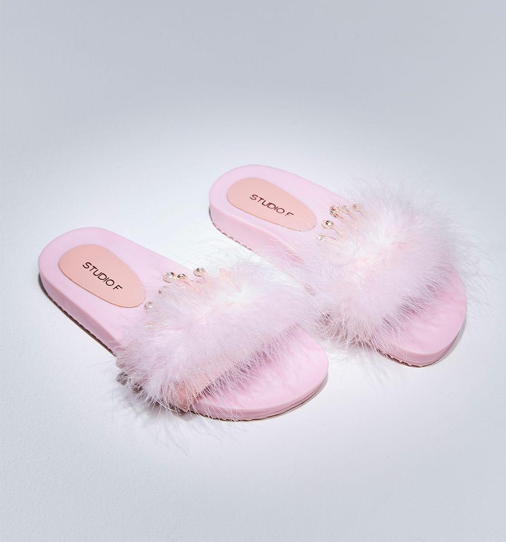 sandalias-rosado-k340003-1