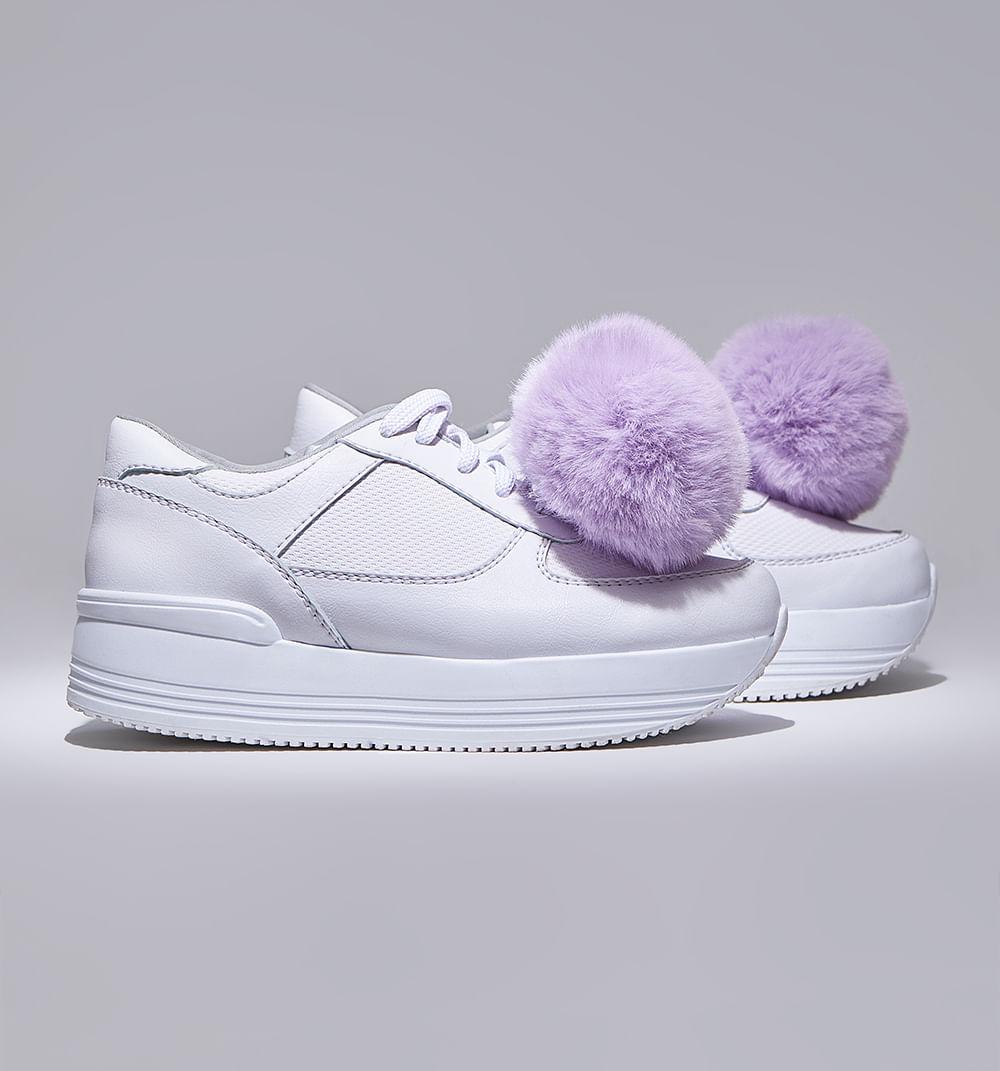 zapatos-plata-k350022-1