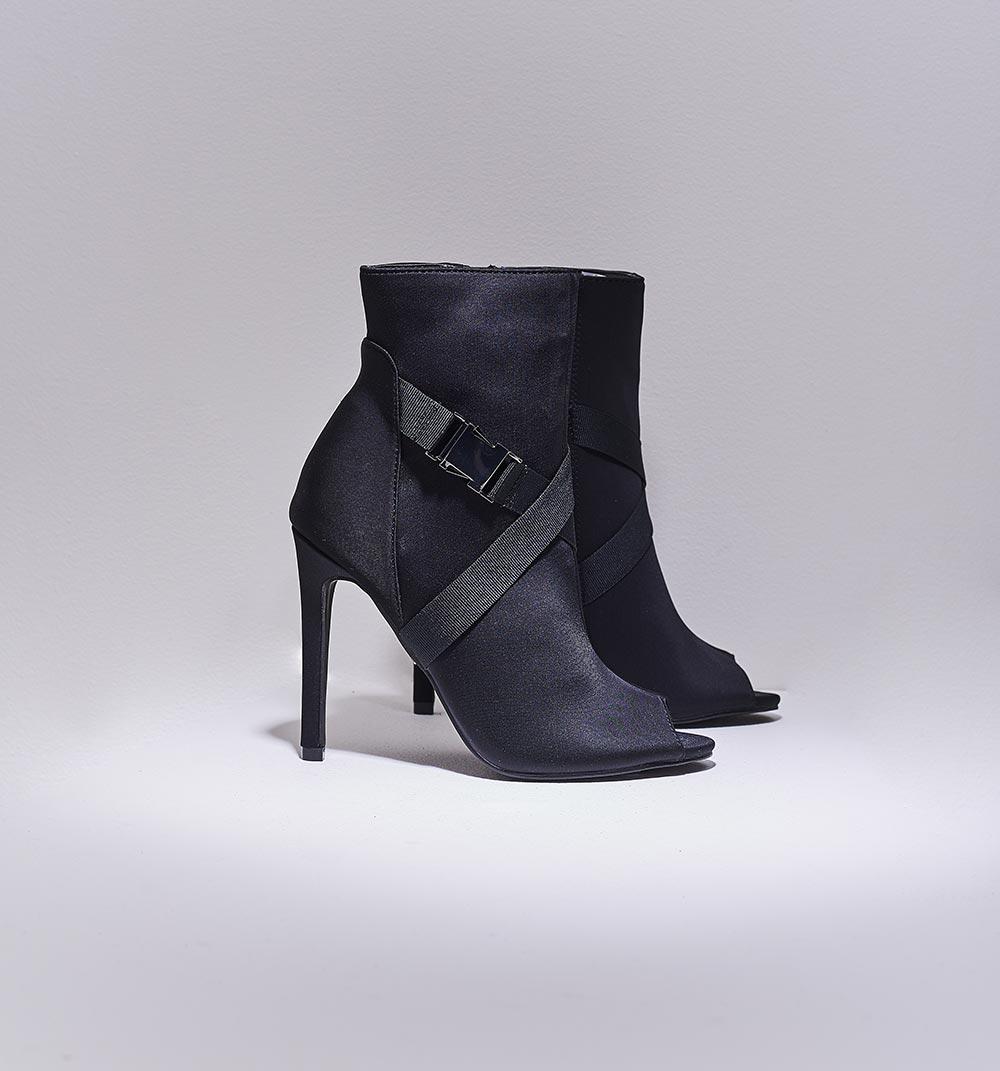 botas-negras-s084739-1