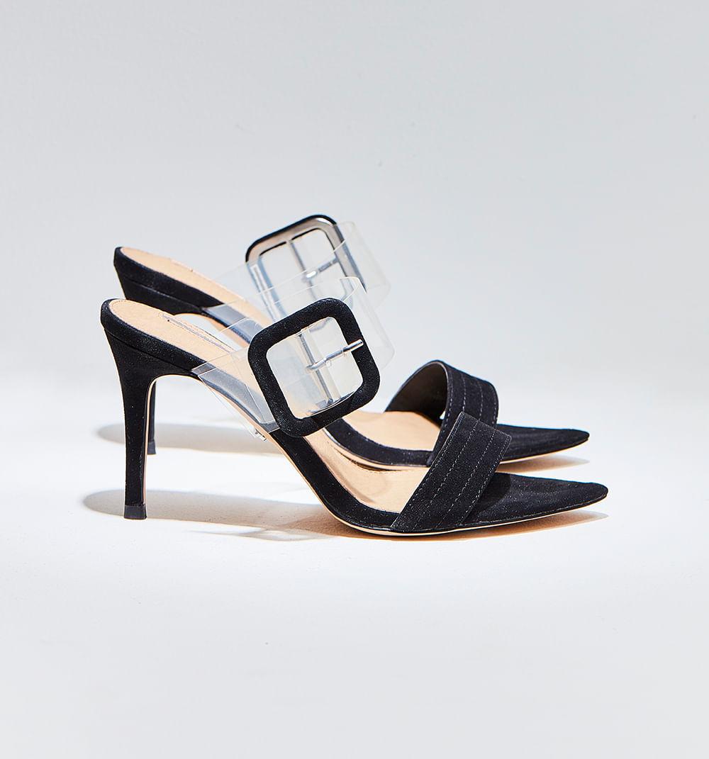 sandalias-negro-s341871-1