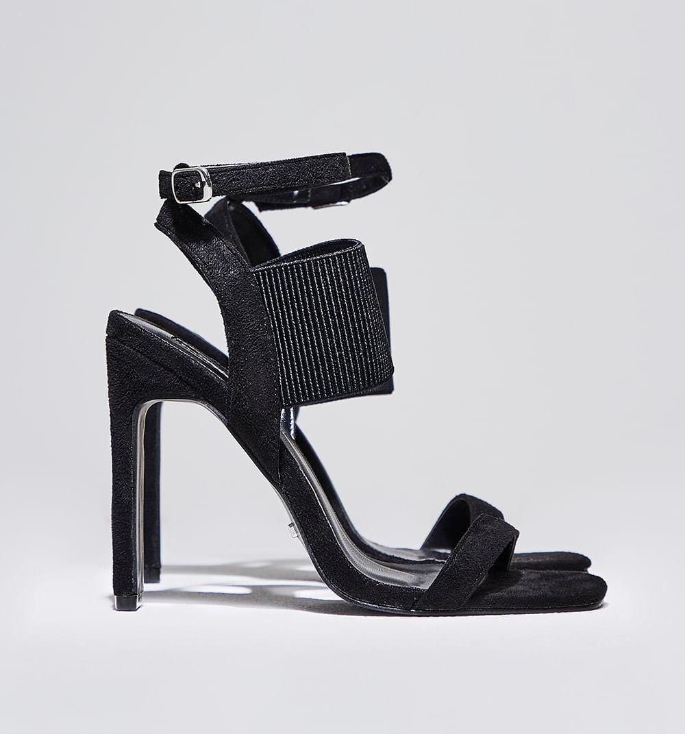 sandalias-negro-s341876m-1