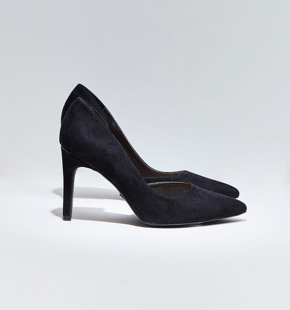 zapatocerrados-negro-s361376m-1