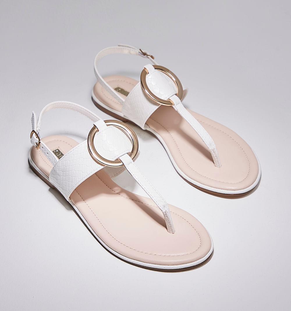 sandalias-blanco-s341892-1