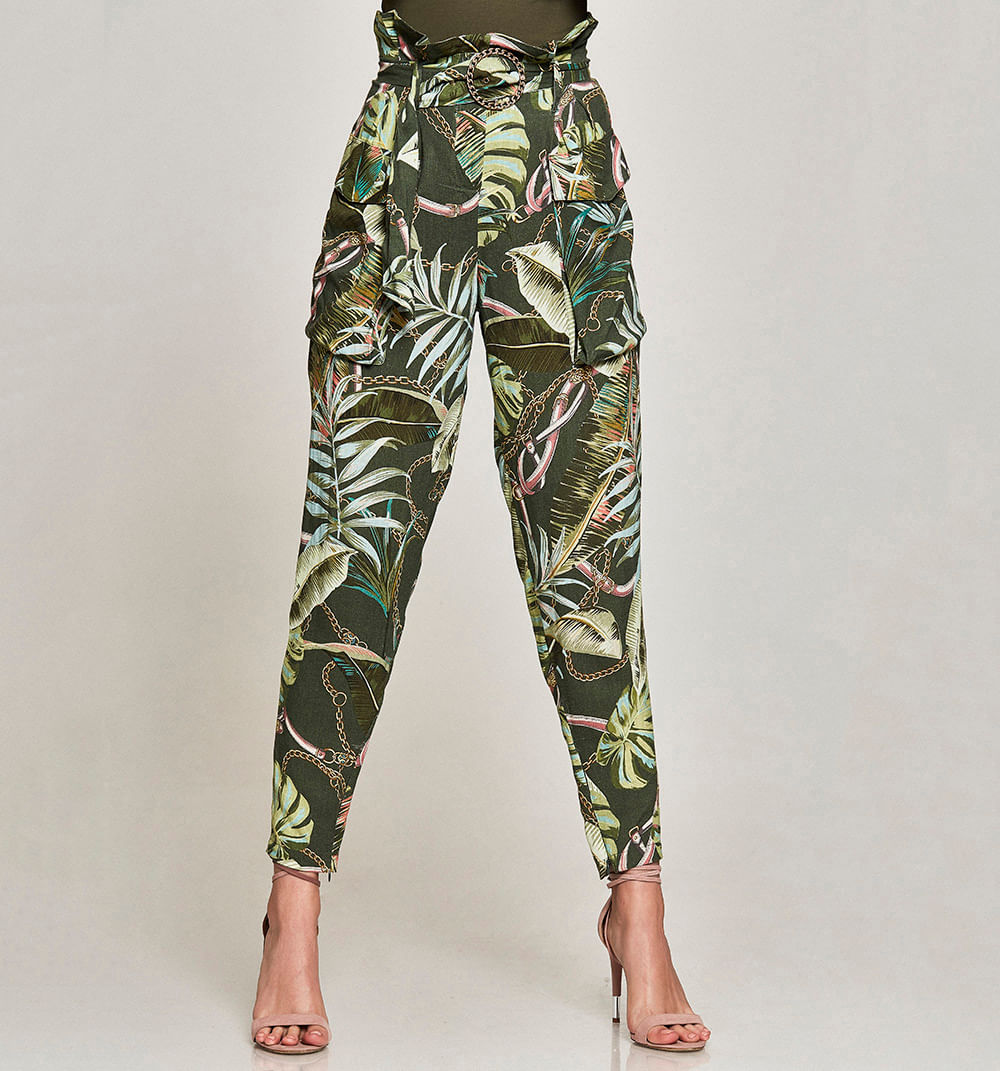 pantalonesyleggings-verde-s027796-1