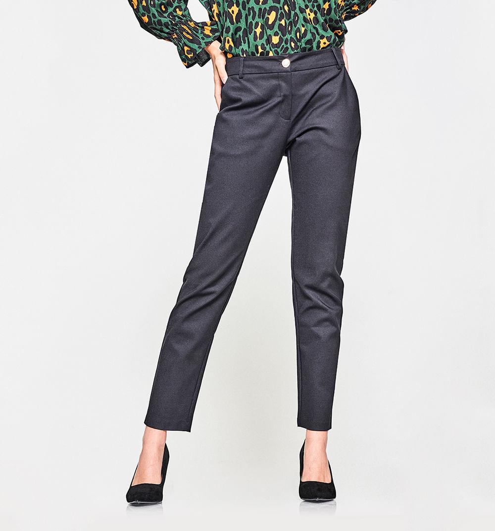pantalonesyleggings-negro-s027415c-1
