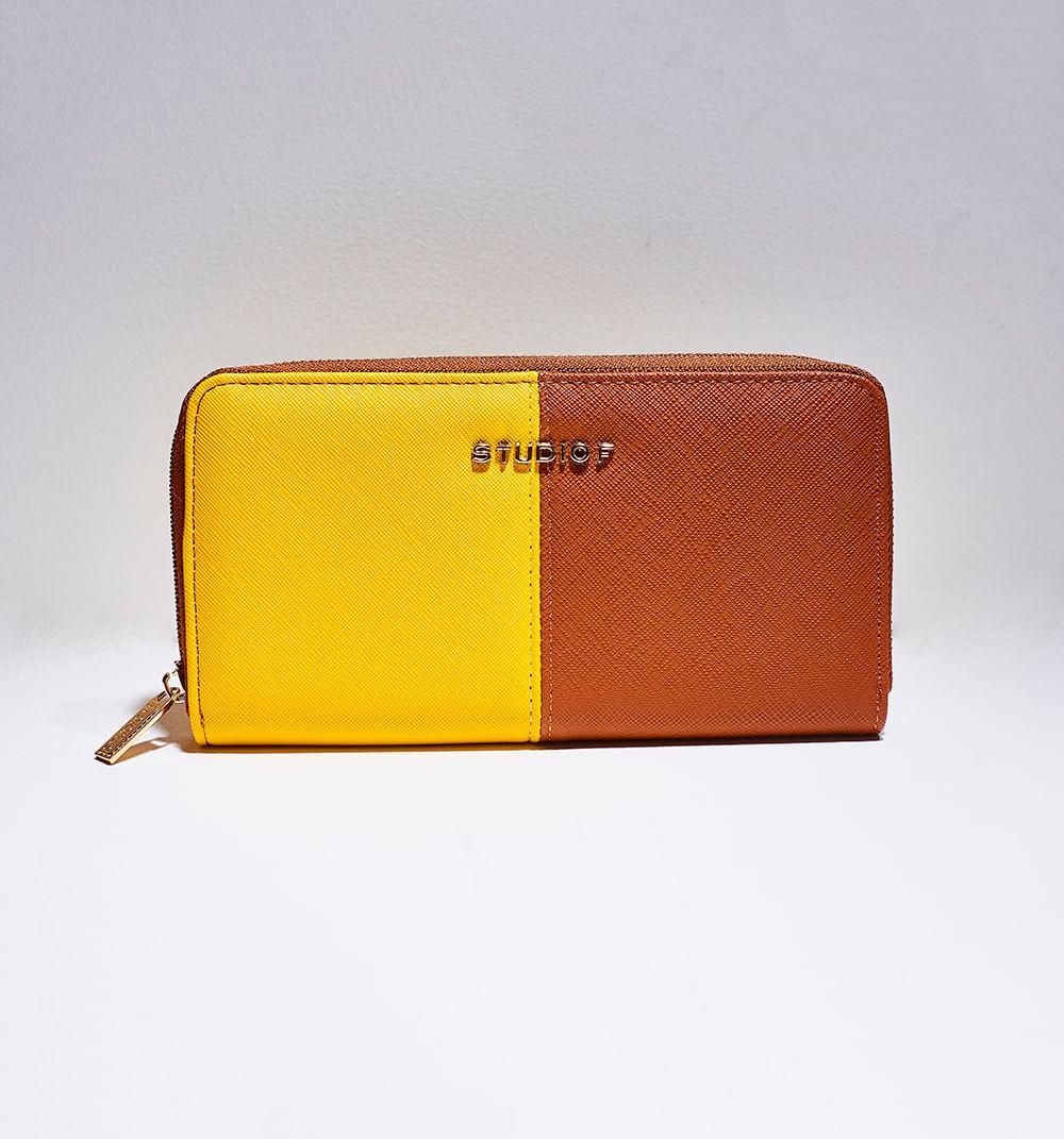 accesorios-amarillo-s216593b-2