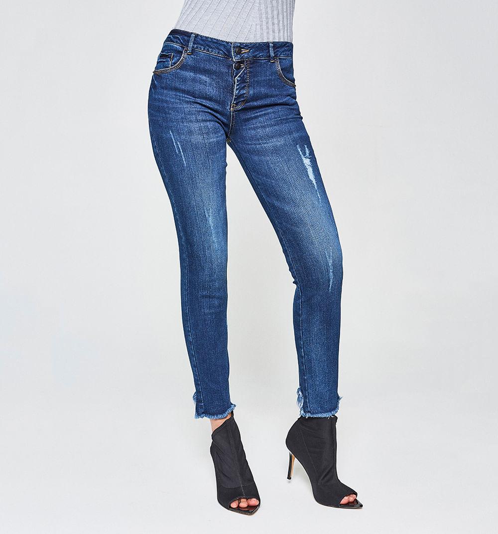 skinny-azul-s138170-1