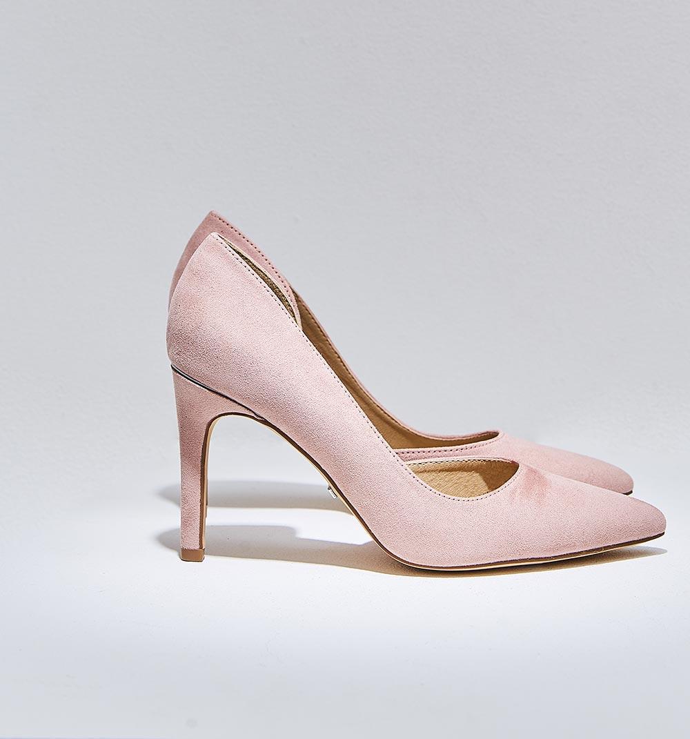 zapatoscerrados-pasteles-s361376m-1