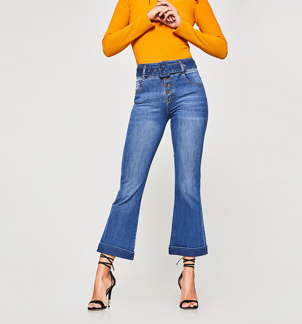 cropped-azul-s138368-1