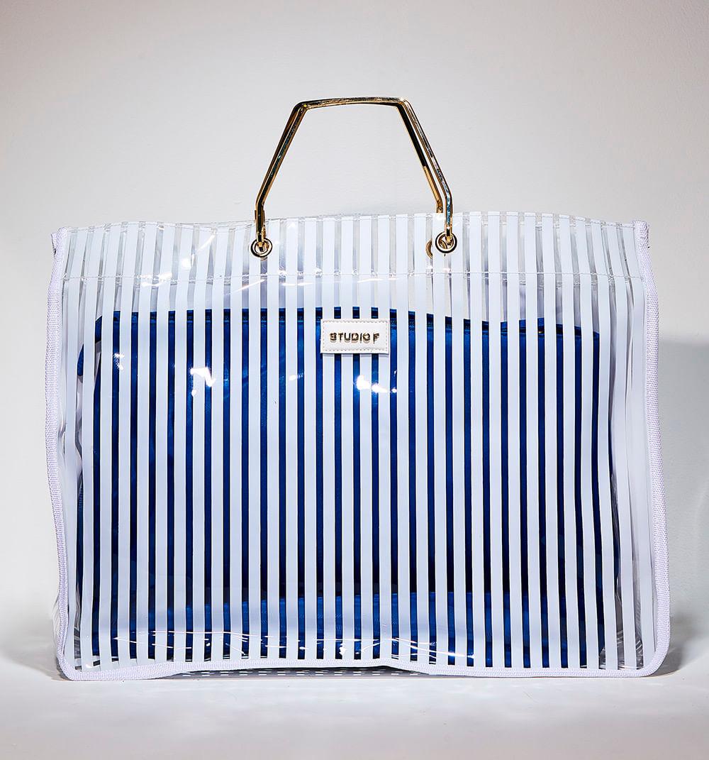 bolsos-blanco-s401952-1