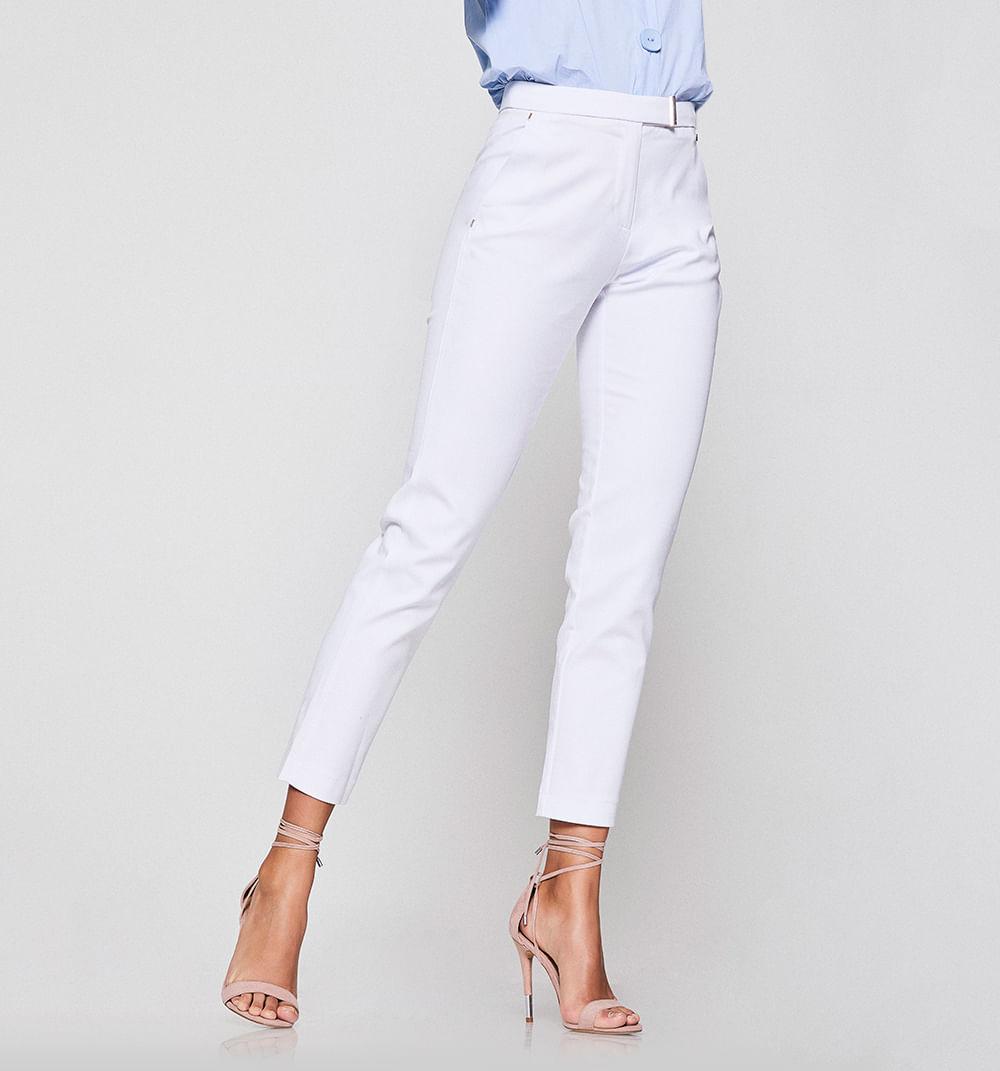 pantalonesyleggings-blanco-s027772-1