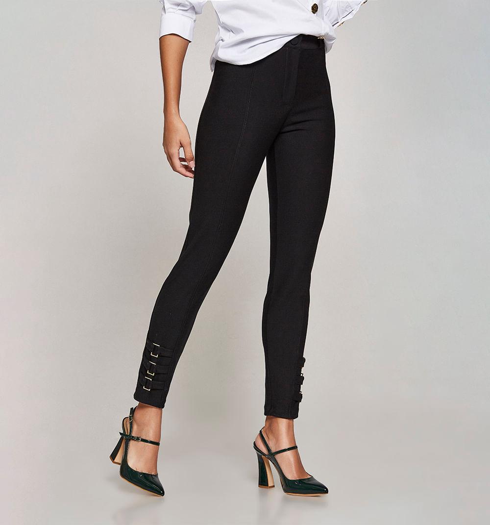 pantalonesyleggings-negro-s251663-1