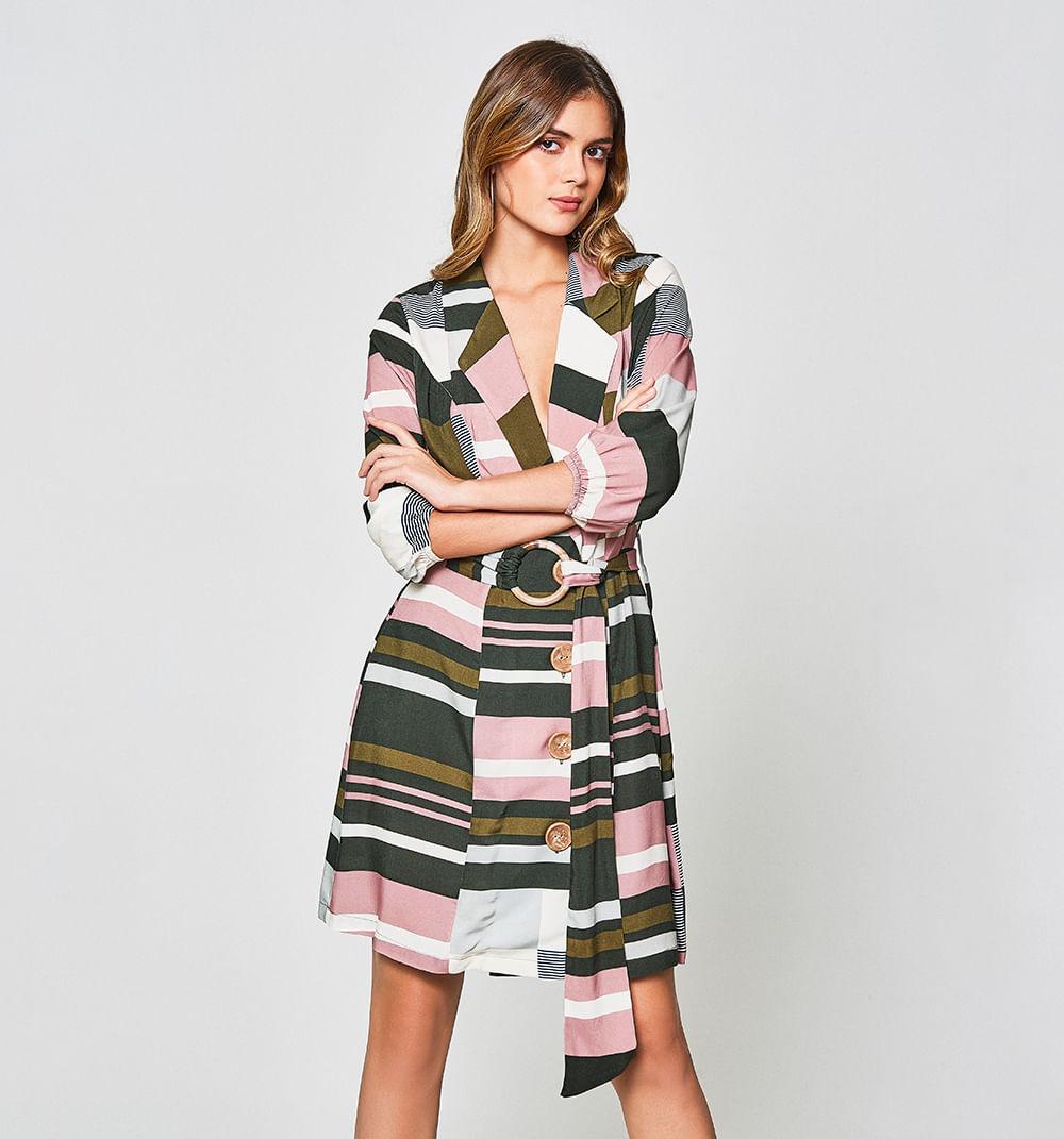 vestidos-morado-s140753-1