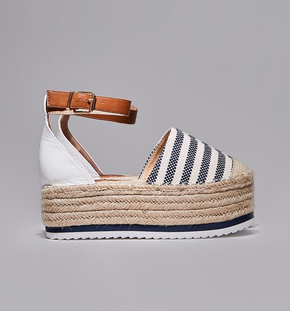 zapatocerrado-azul-s341881-1