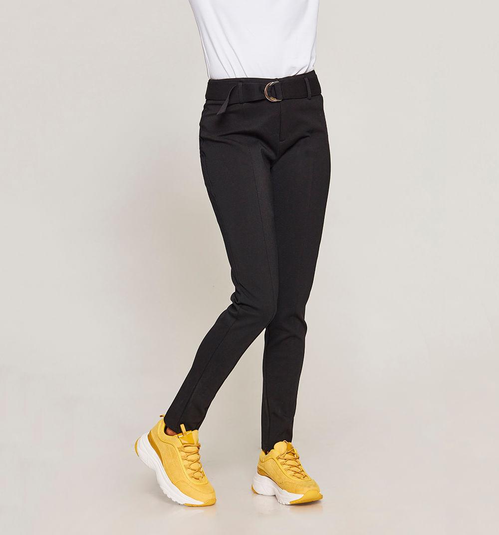 pantalonesyleggings-negro-s251694-1
