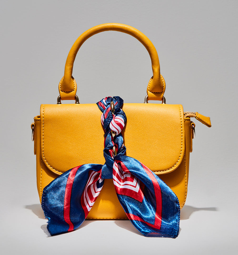 bolsos-amarillo-s411452-1