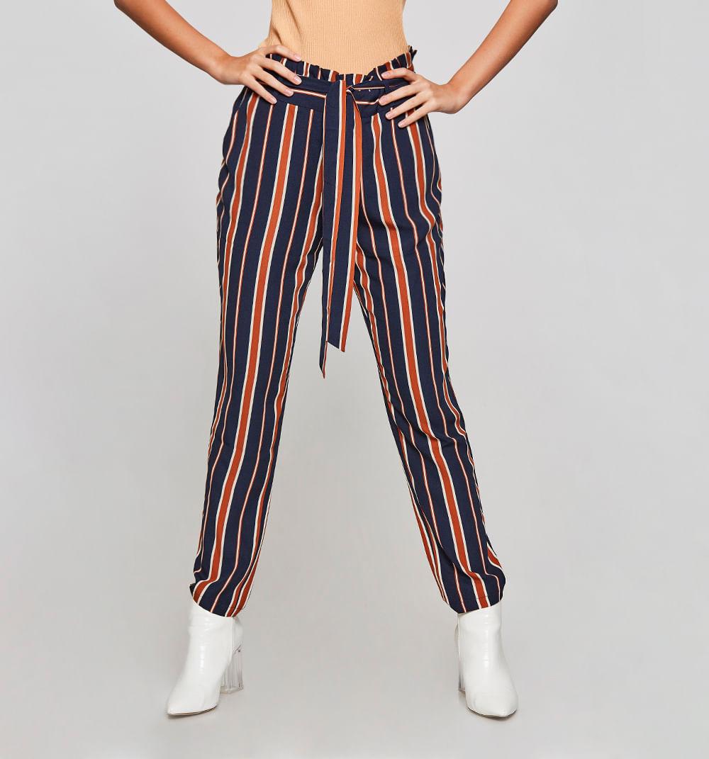 pantalonesyleggings-azul-s027818-1