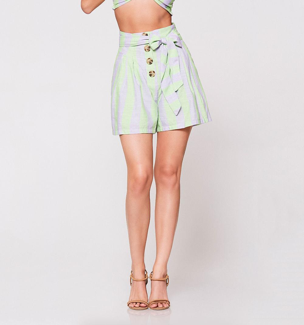 shorts-verde-s103674-1
