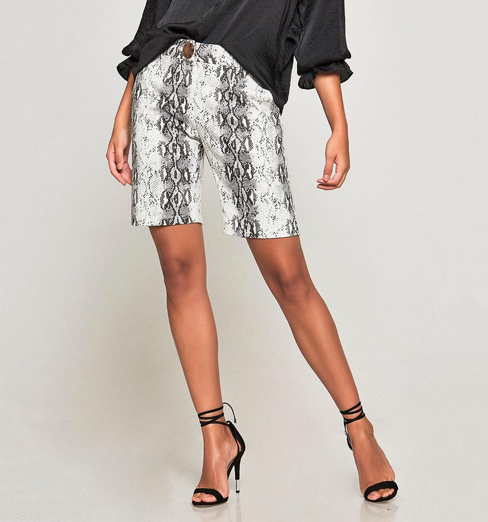 shorts-gris-s103689-1