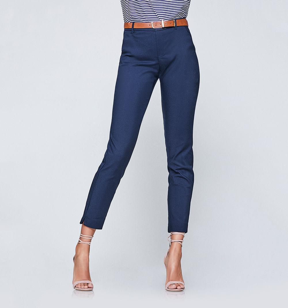pantalonesyleggings-azul-s027773-1