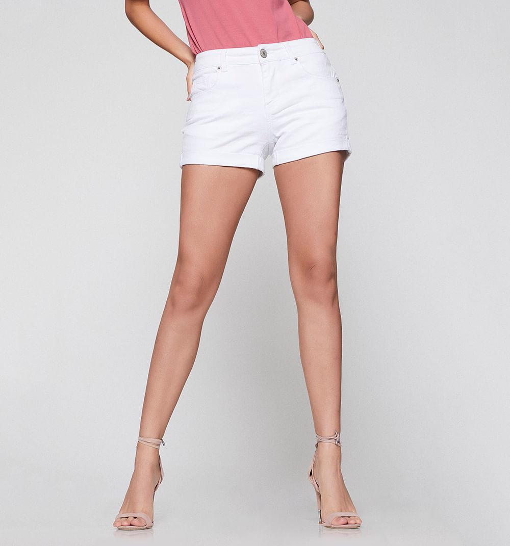 shorts-blanco-s103702-1