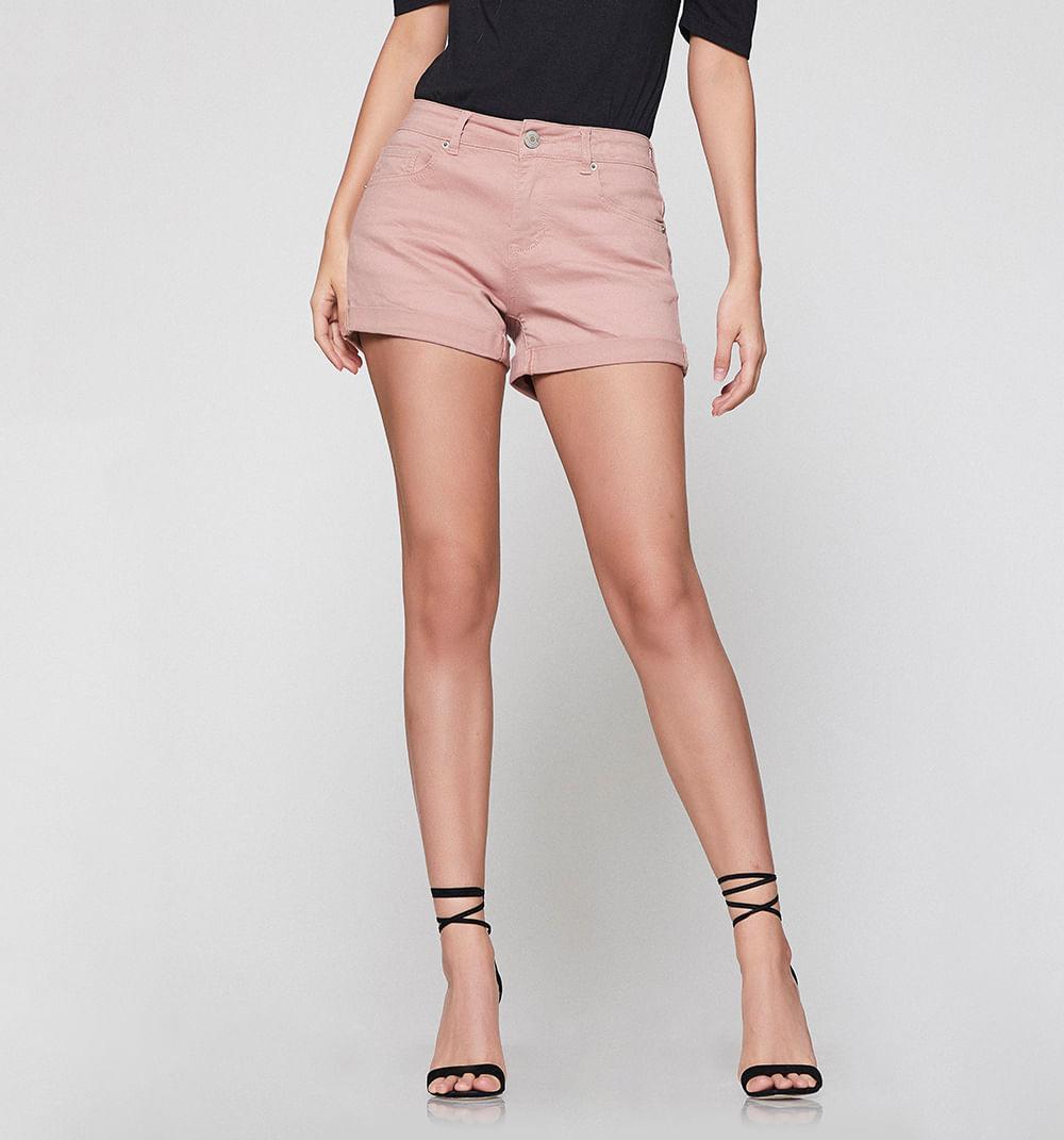 shorts-morado-s103702-1