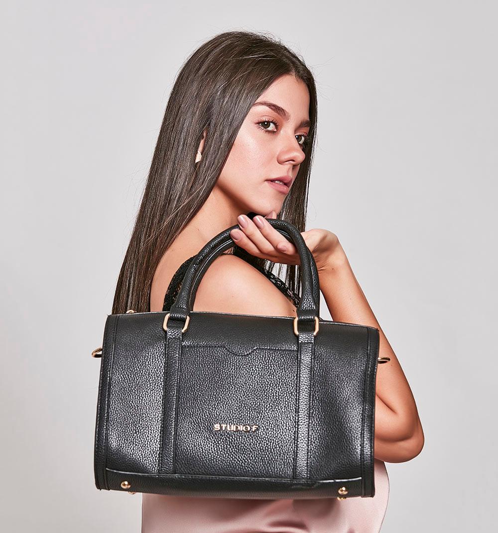 bolsos-negro-s401925-1