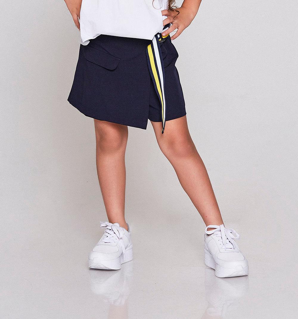 faldas-azul-k100077-1