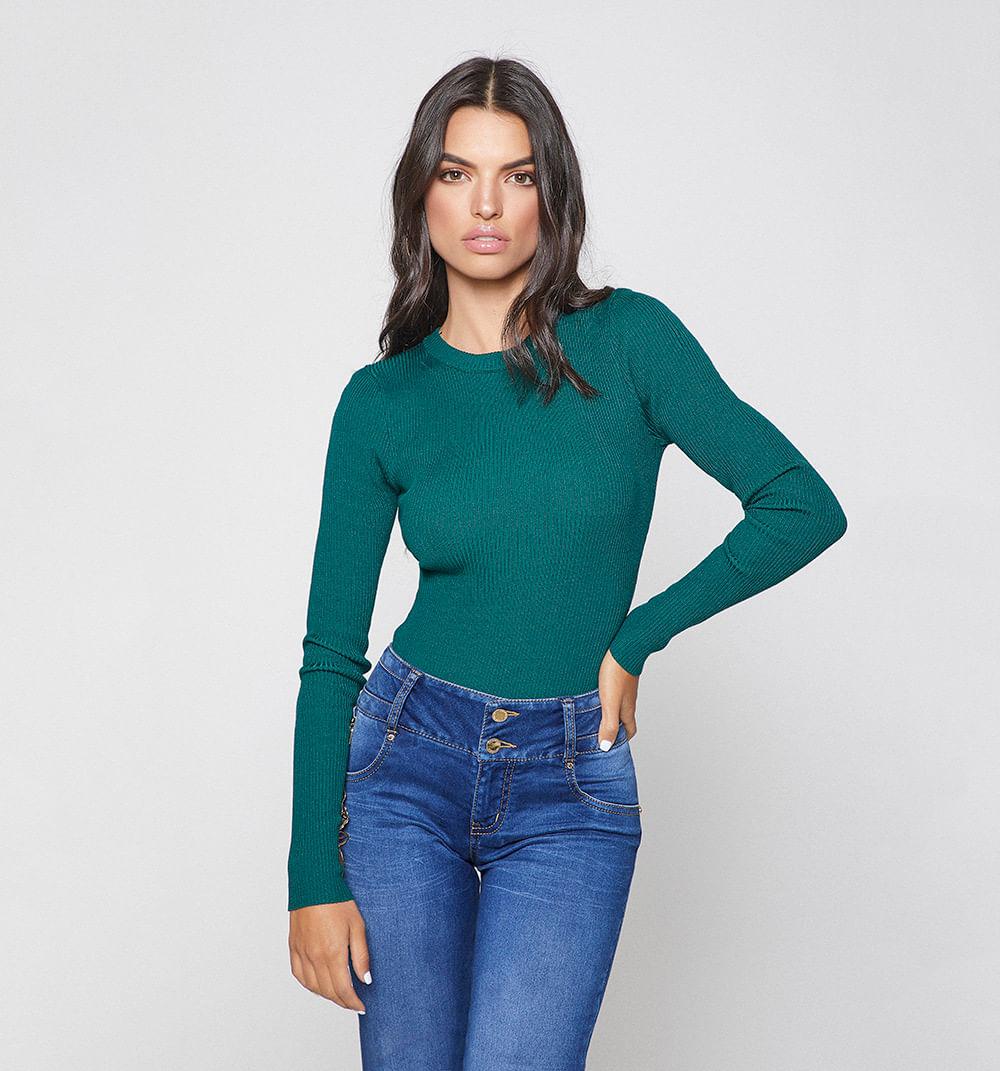 body-verde-s162132-1