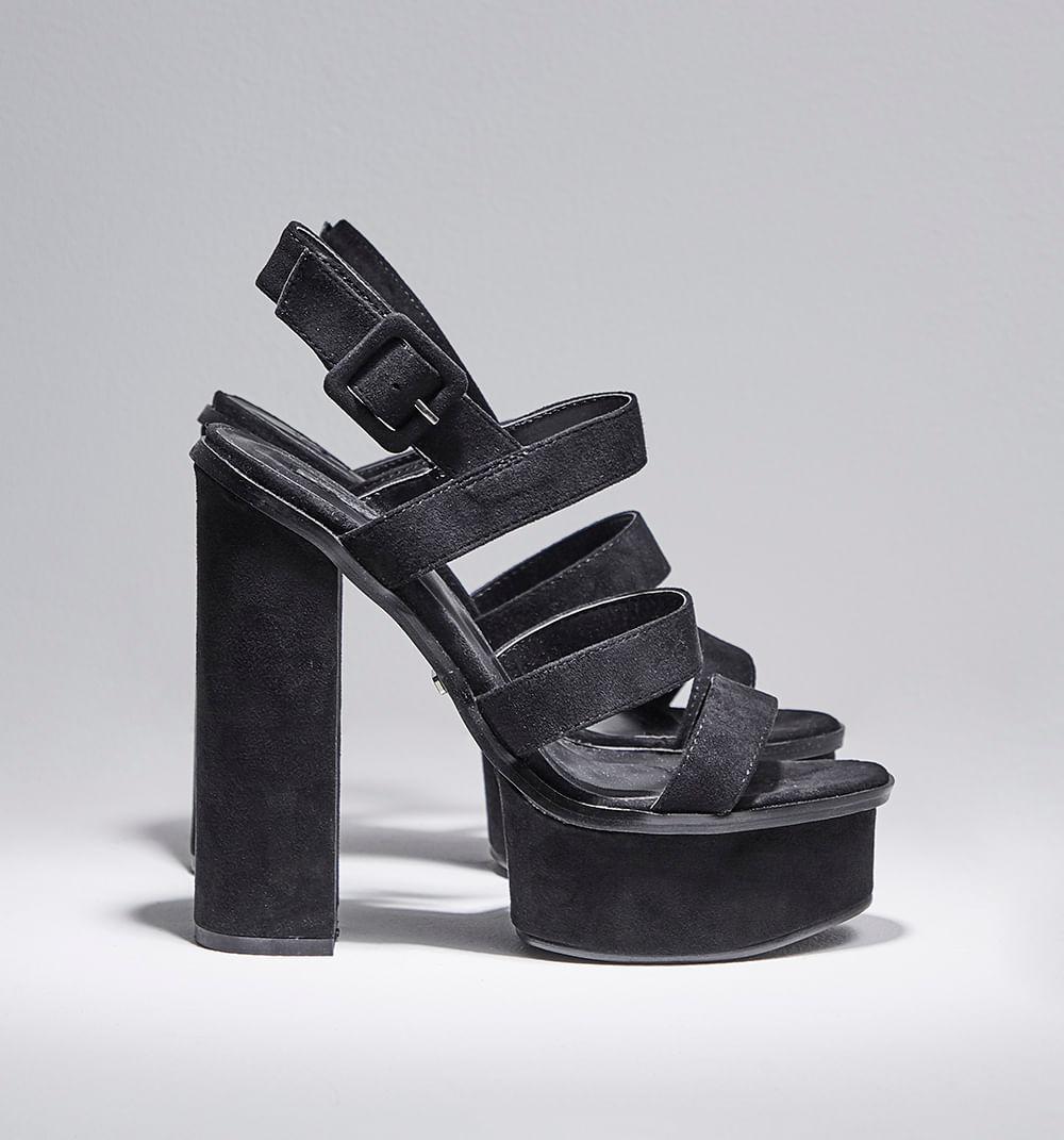 sandalias-negro-s341887-1
