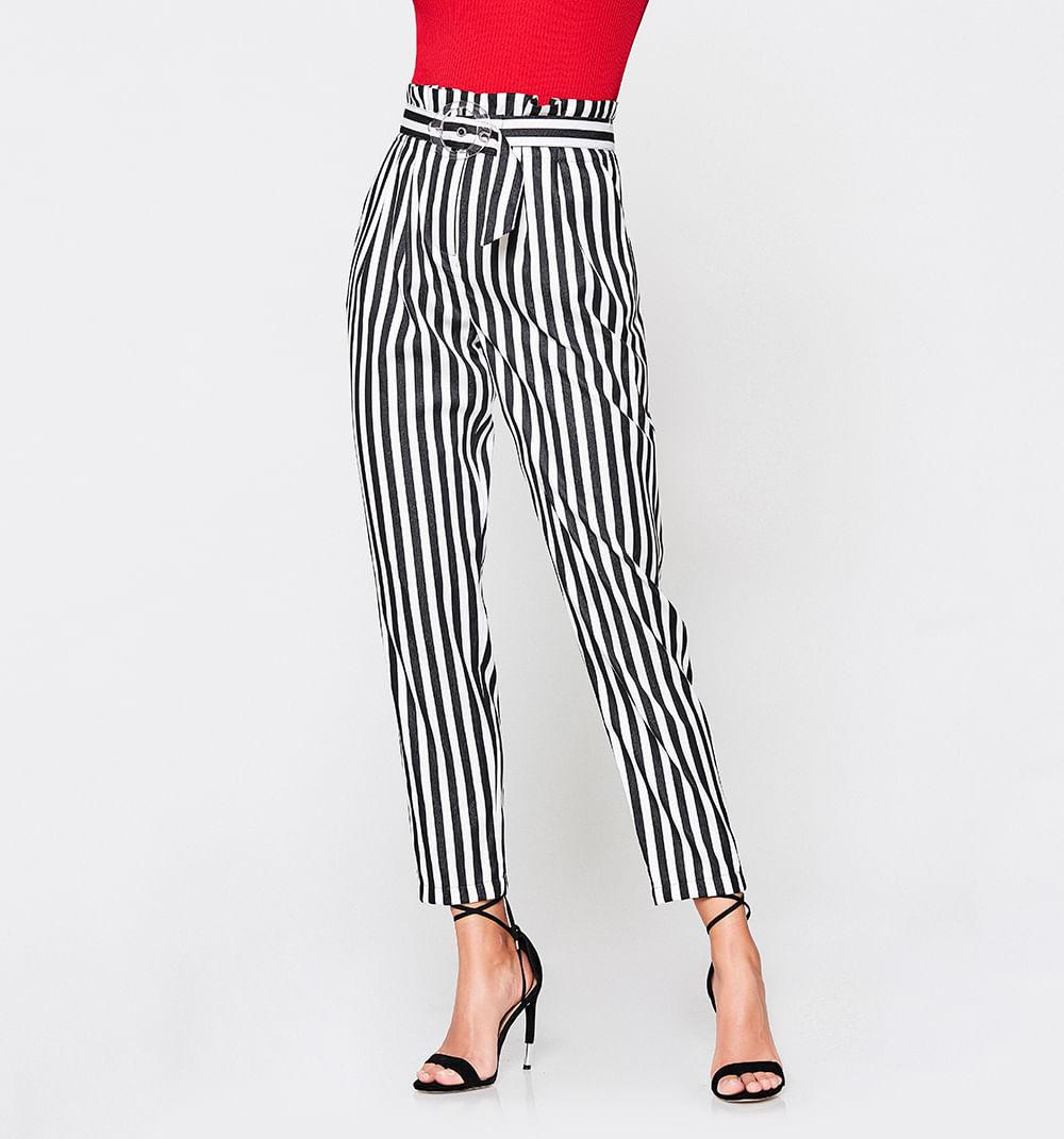 pantalonesyleggings-blanco-s027770a-1