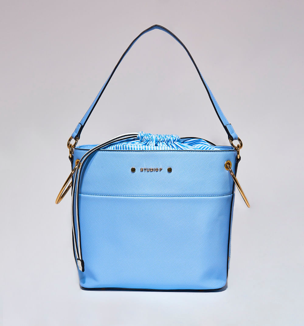 bolsos-azulpastel-s401956-1