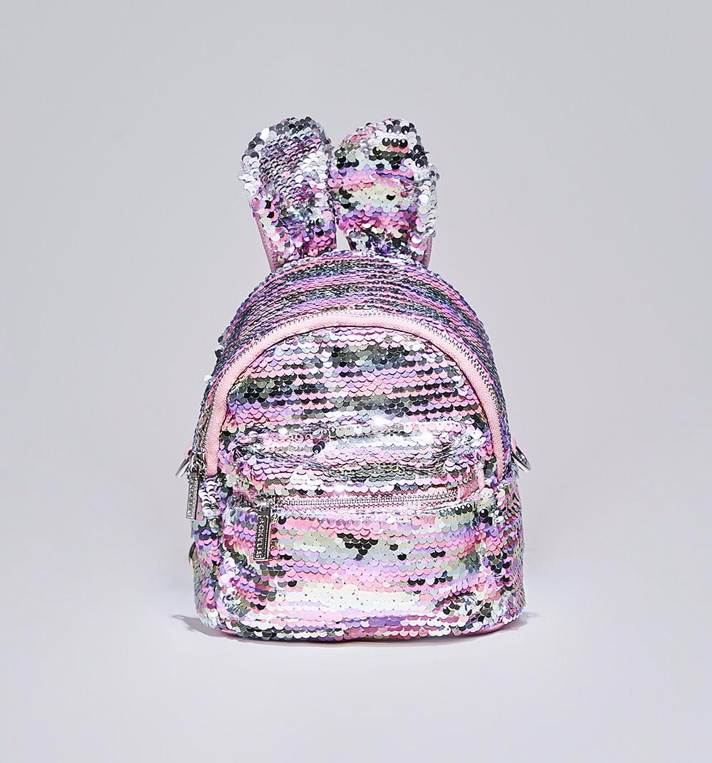 bolsos-combinado-k400018-1