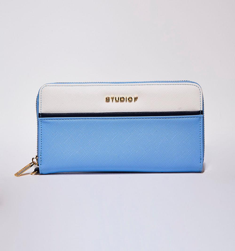 accesorios-azulpastel-s217501-1